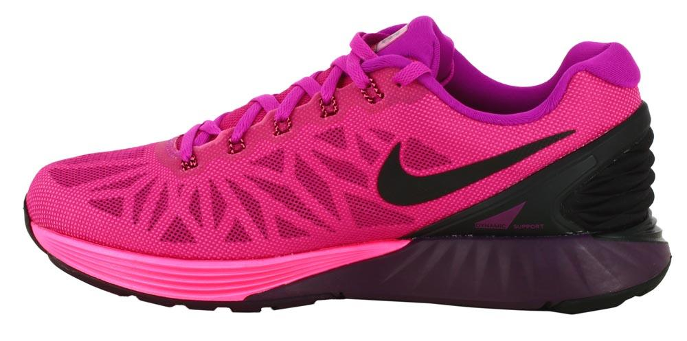 low priced d5192 8b998 Nike Lunarglide 6  womens ...