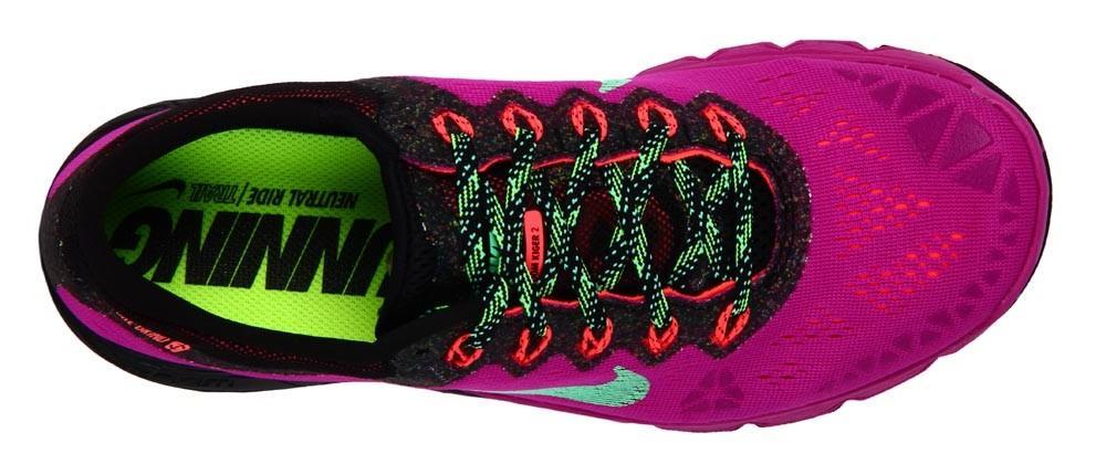 2aaf33fb1652 Nike Air Zoom Terra Kiger 2 buy and offers on Runnerinn