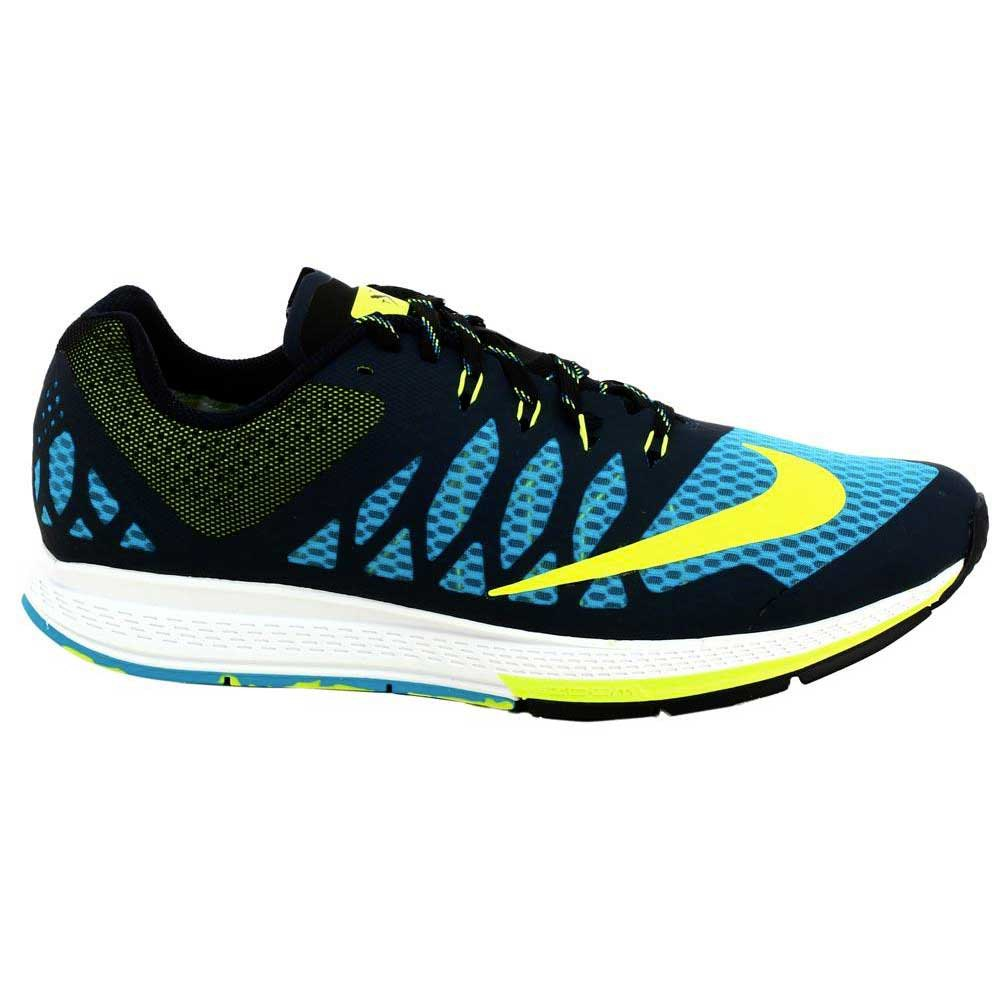 0763cb2a7778 ... Customize Your Own Nike Air Zoom Pegasus 33 Next Week ...