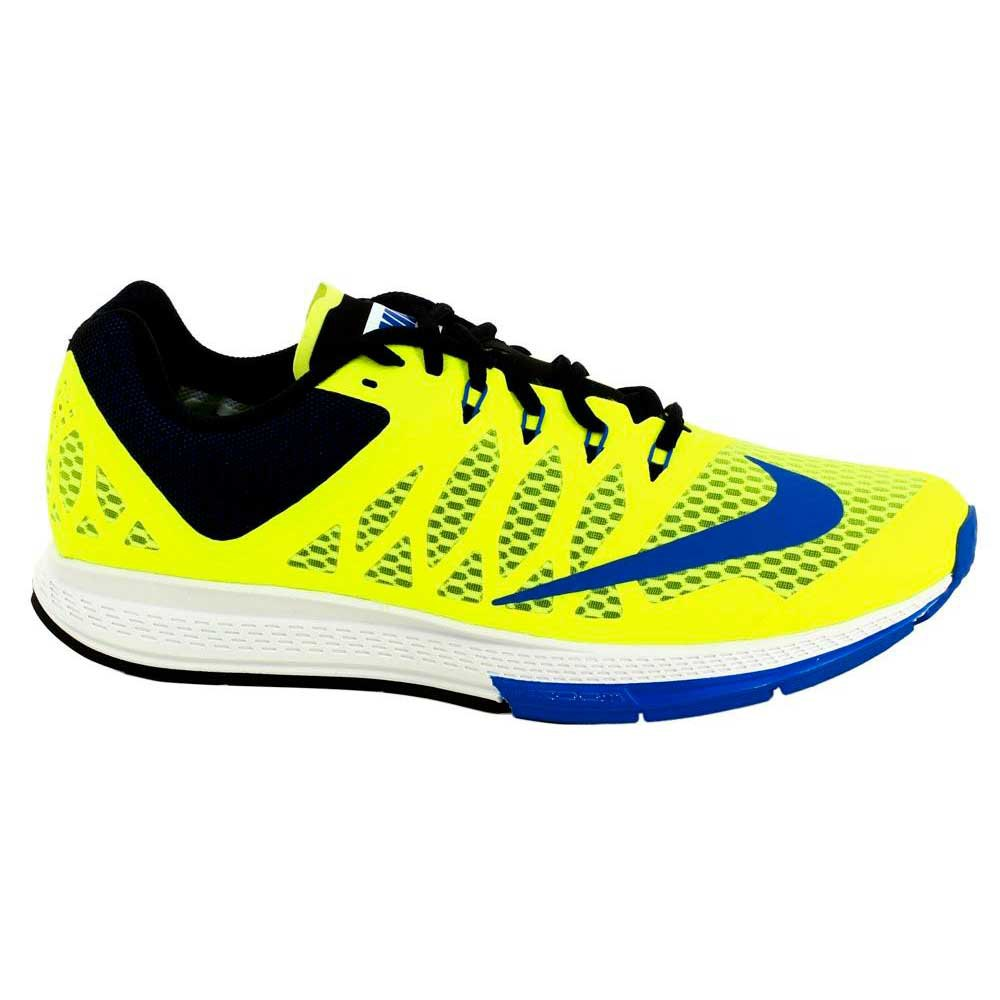e0dc7236212 Nike Air Zoom Elite 7 buy and offers on Runnerinn