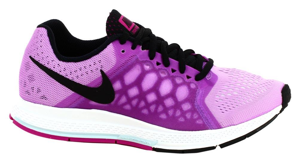 Nike Air Zoom Pegasus 31 comprar y ofertas en Runnerinn 24b51312aba9a