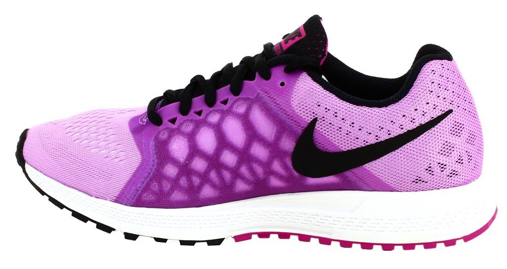 nike air zoom pegasus 31 buy and offers on runnerinn. Black Bedroom Furniture Sets. Home Design Ideas