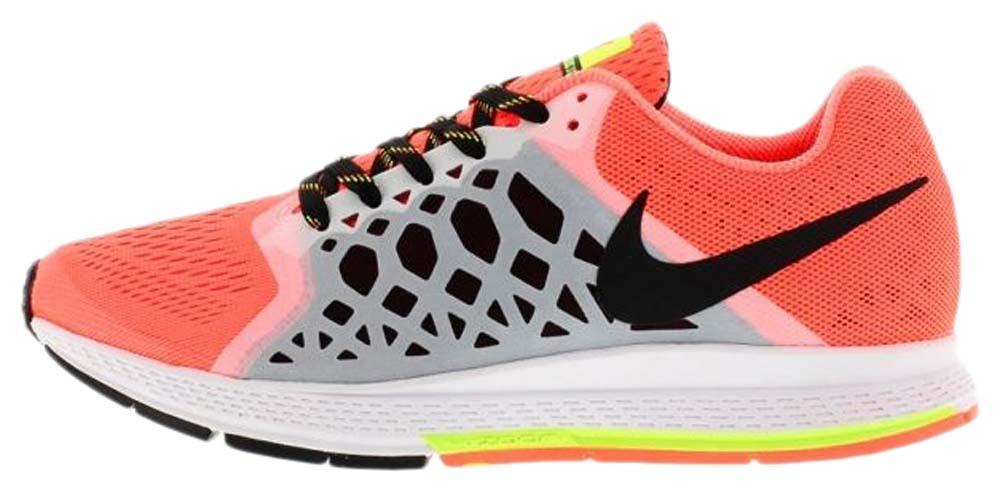 buy popular db2ae 11968 Nike Air Zoom Pegasus 31
