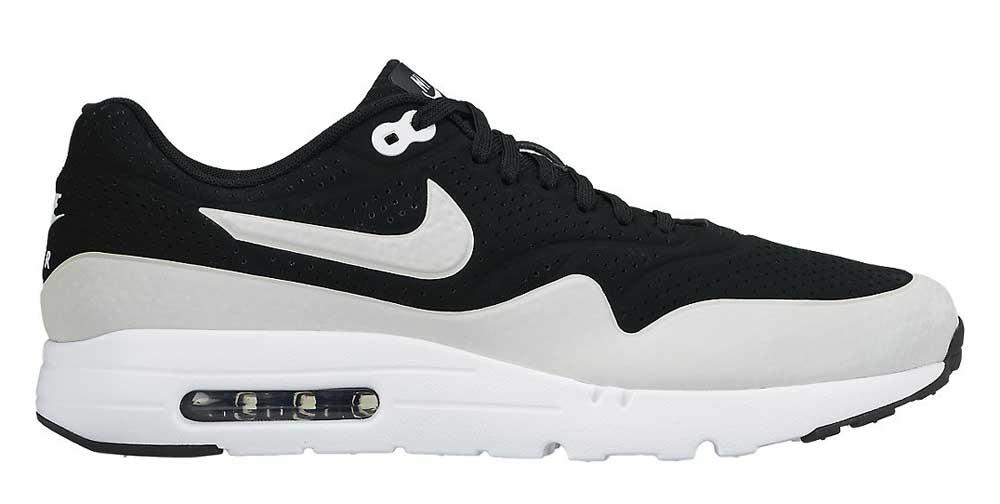 new product 32bdb aa630 Nike Air Max 1 Ultra Moire