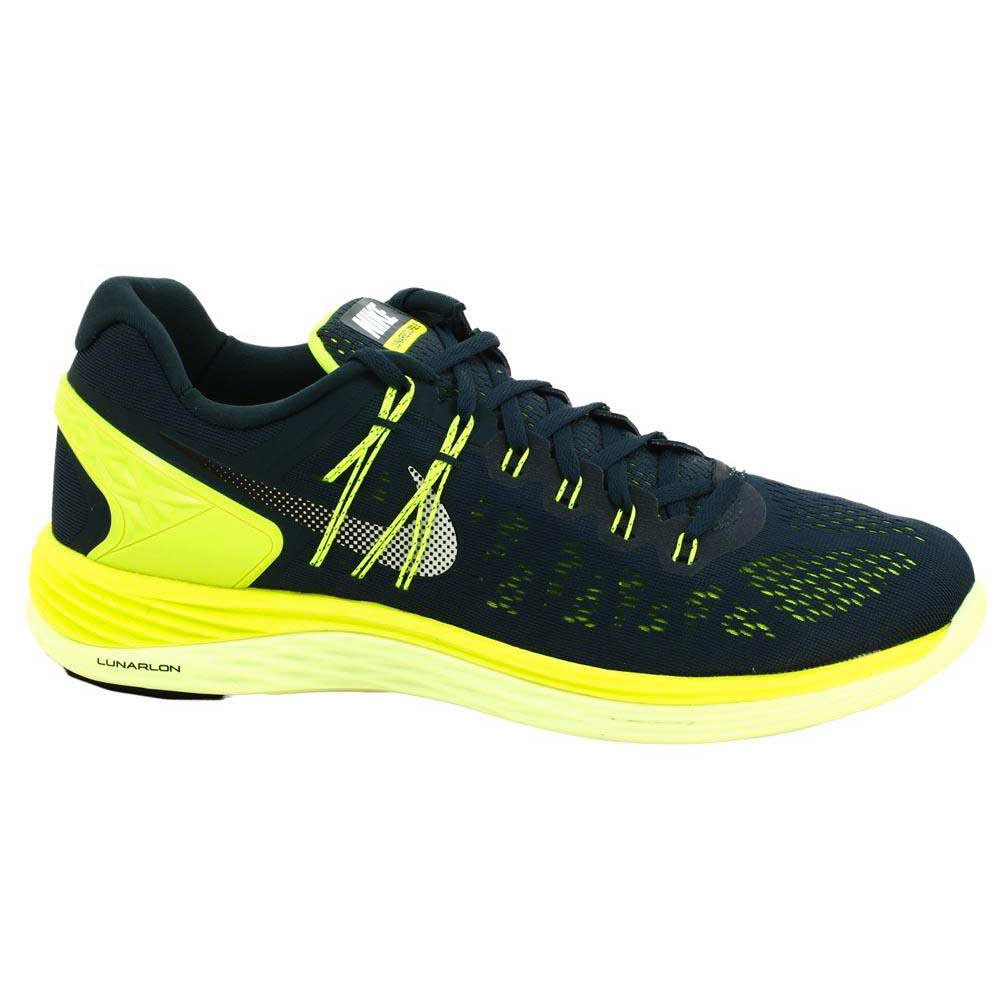 368296898e45 Nike Lunareclipse 5 buy and offers on Runnerinn