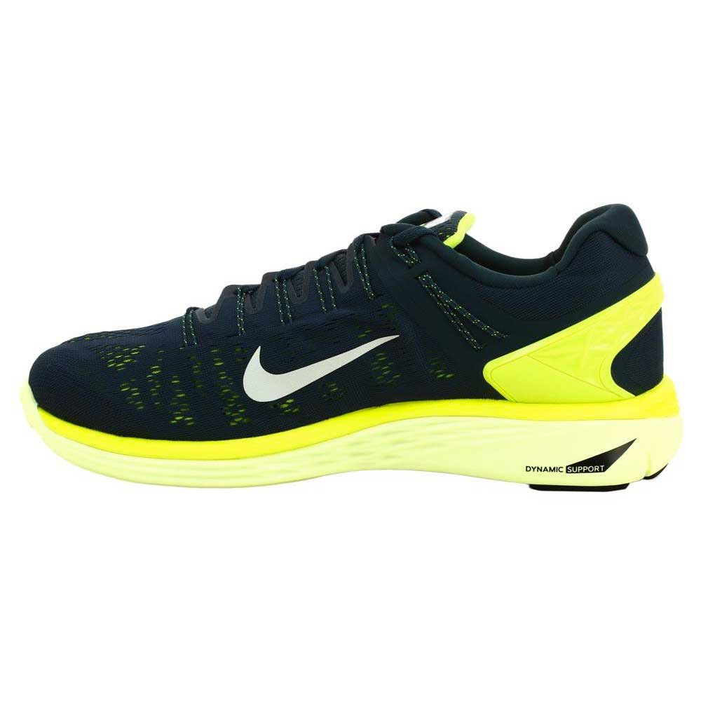 fdbbc6f54d7 Nike Lunareclipse 5 buy and offers on Runnerinn