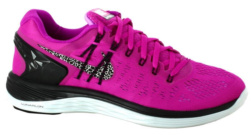 Nike Lunareclipse 5 Womens Running Shoes M20f5658