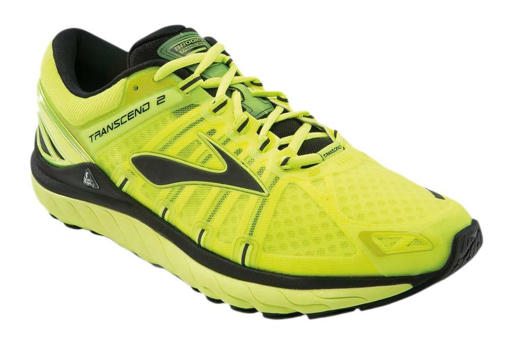 a253bc3b35a Brooks Transcend 2 buy and offers on Runnerinn