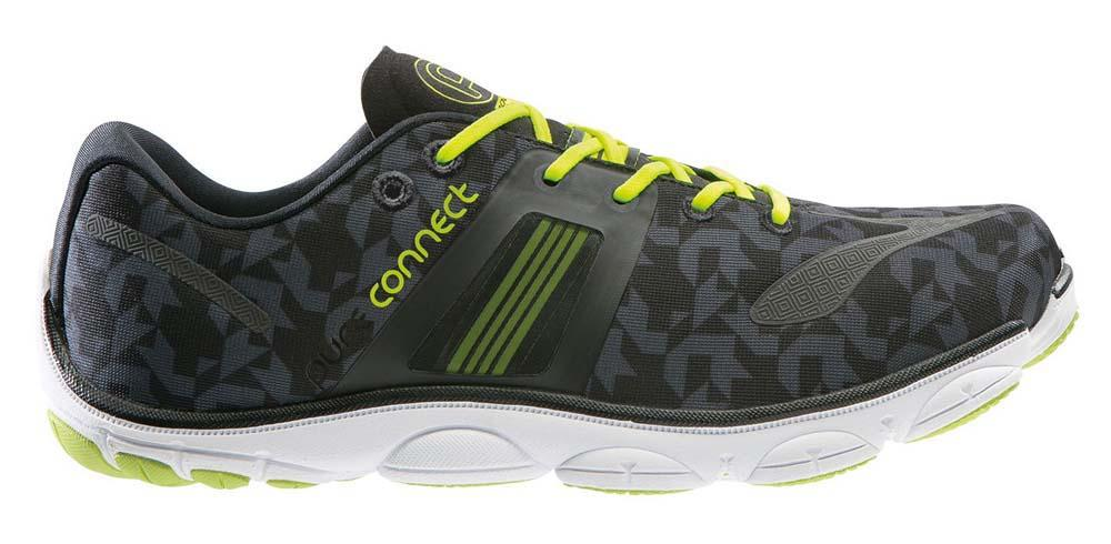 5e9e3d52bb5ef Brooks Pureconnect 4 buy and offers on Runnerinn