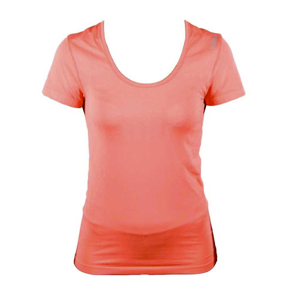 Reebok Sport Essentials S / S Top