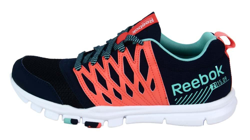 reebok yourflex cheap   OFF77% The Largest Catalog Discounts 59915c5ab