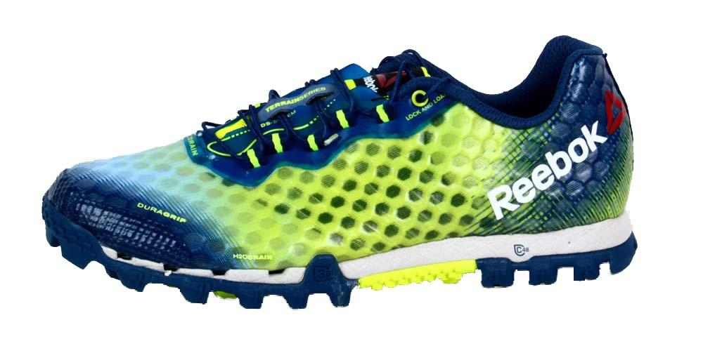 7c383d05376 Reebok All Terrain Super 2.0 buy and offers on Runnerinn