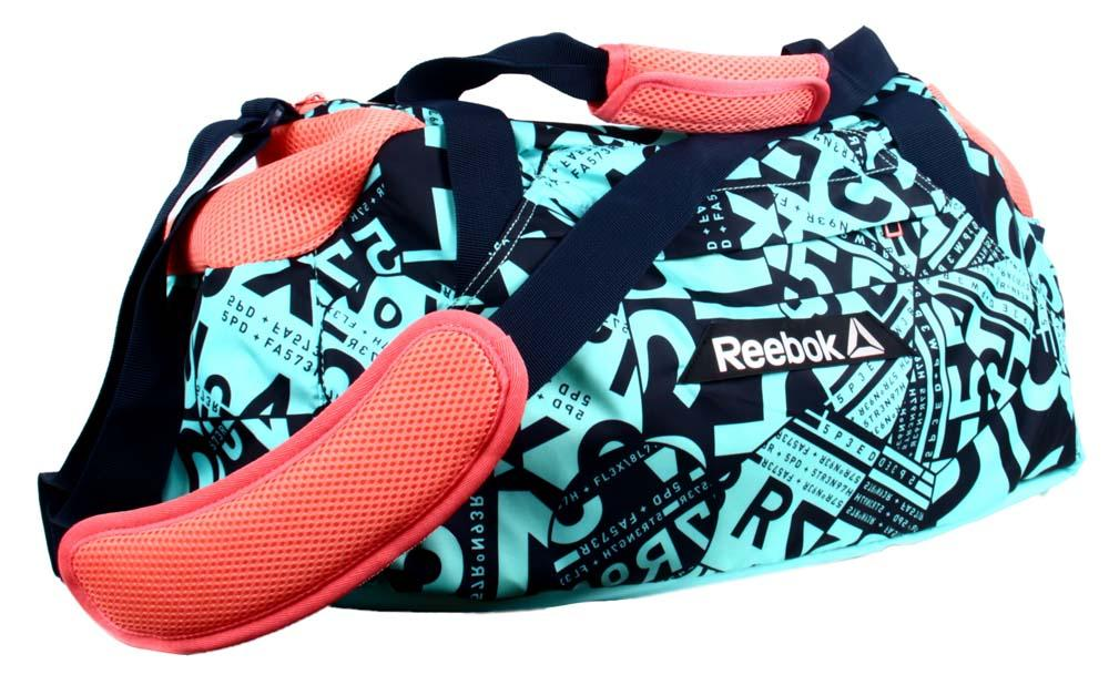 09137941bc9 Reebok Os Grip Graph buy and offers on Runnerinn