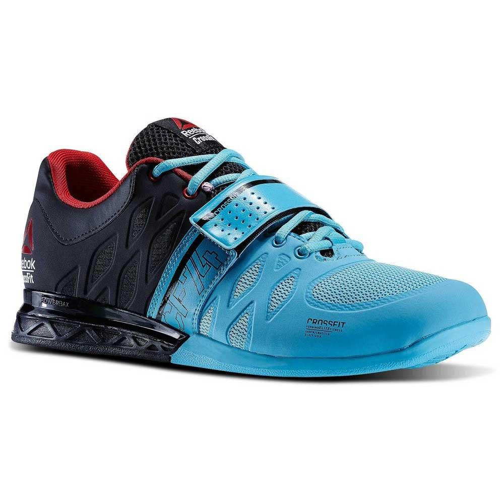 Buy reebok lifters mens for sale   OFF34% Discounted b341e751f