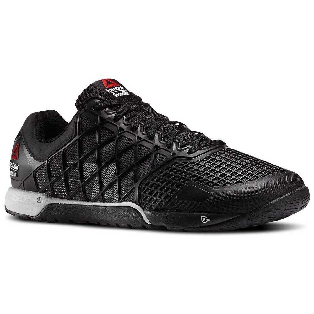 3a16bad8af0 nano 4 reebok cheap   OFF74% The Largest Catalog Discounts