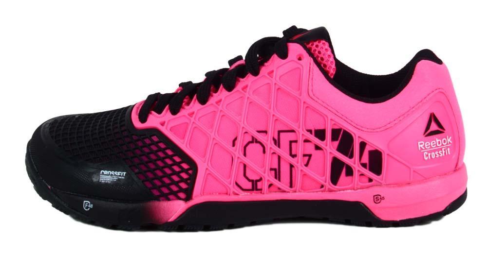 Chaussure Reebok Crossfit Nano