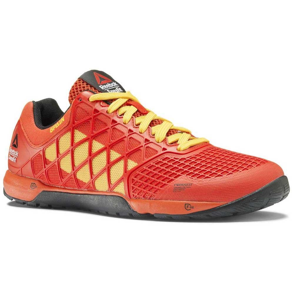 581426300a7 crossfit reebok nano 4 cheap > OFF79% The Largest Catalog Discounts