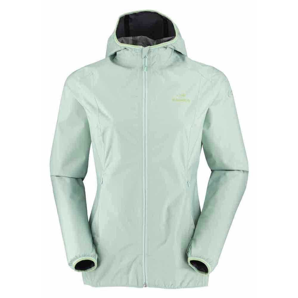 Eider Pulsate Dusty Mint