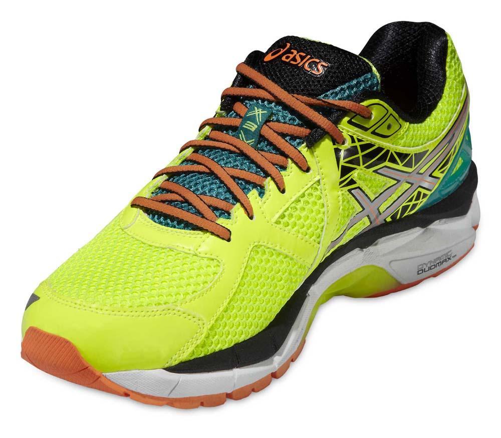 Asics Gel Resolution 7 RedPeach Women's Shoes
