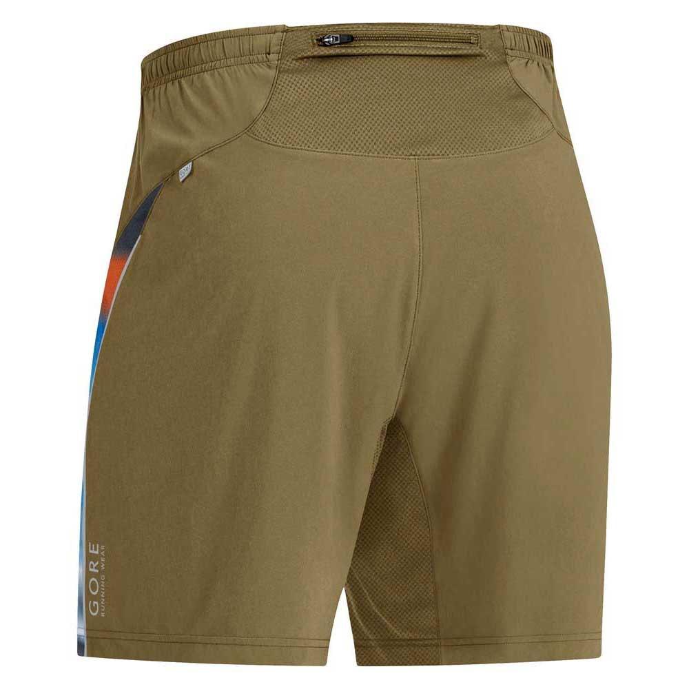 air-print-baggy-shorts