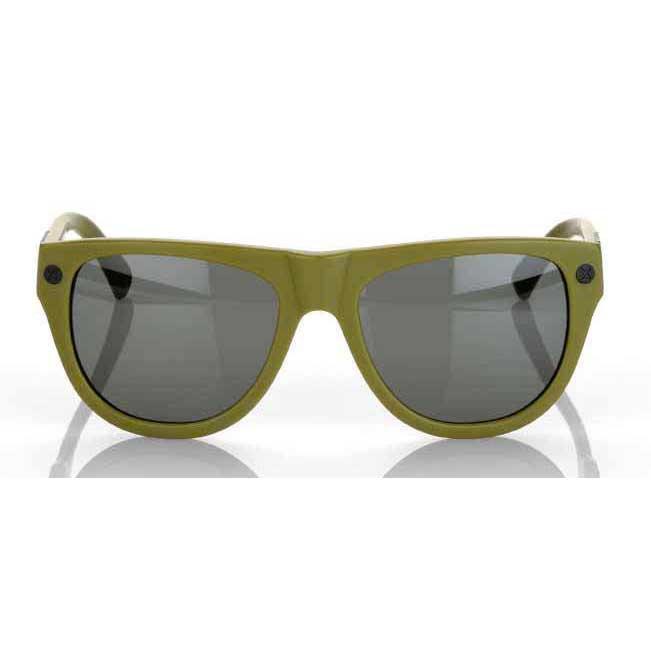 sunglasses-higgins