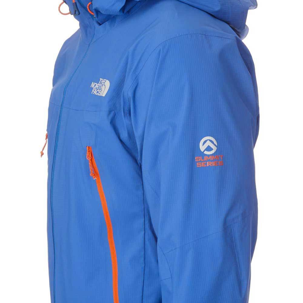 c5b086687f the north face diad jacket review - Marwood VeneerMarwood Veneer