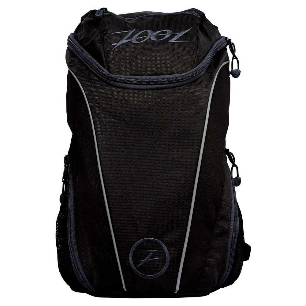 Mochila Zoot Sport Pack