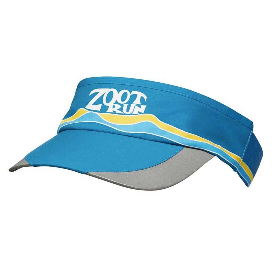 Zoot Unisex Stretch Visor