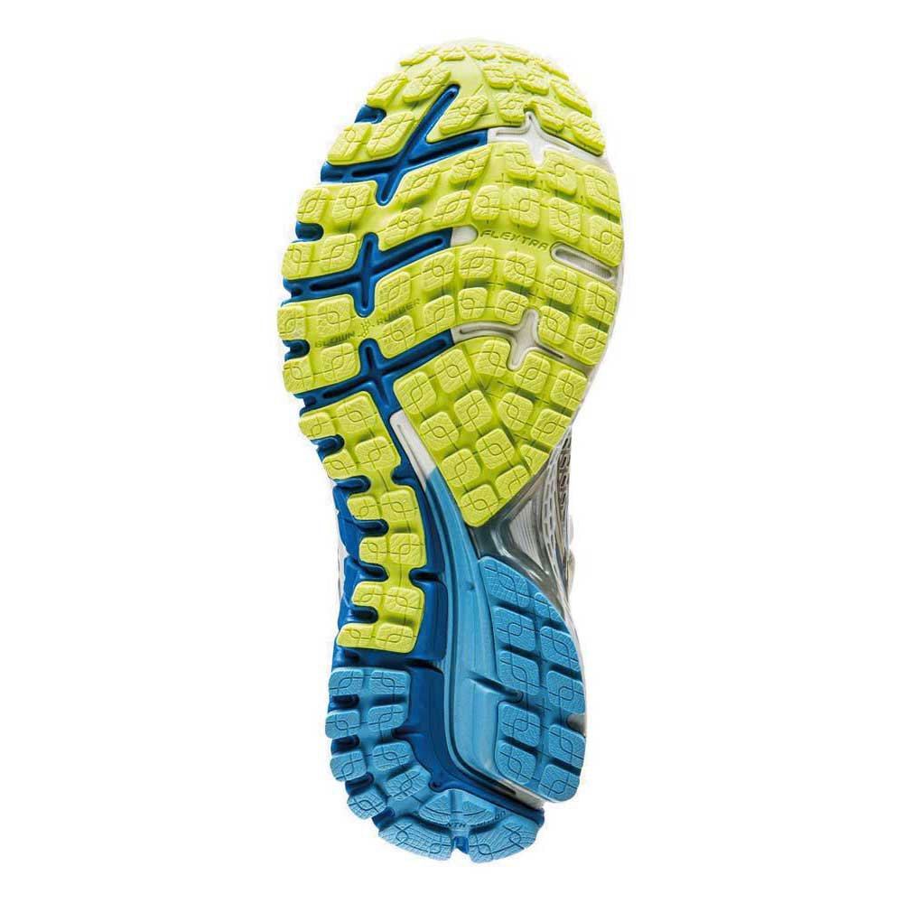5f46d68d8a8 Brooks Adrenaline Gts 15 buy and offers on Runnerinn