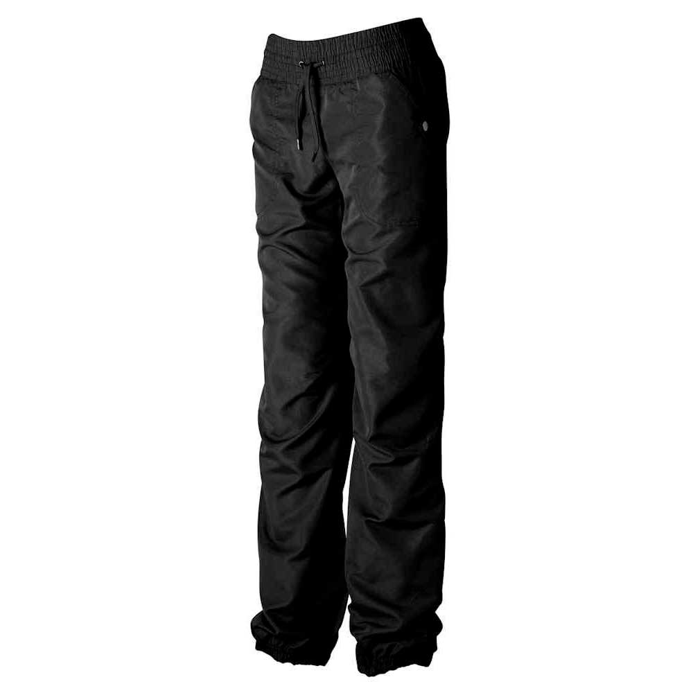 Casall Essential Stretch Pantalons