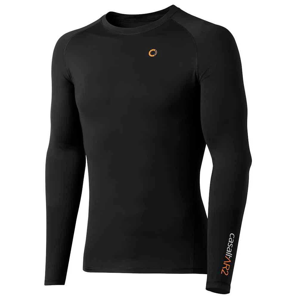 Casall Ar2 Compression Long Sleeve