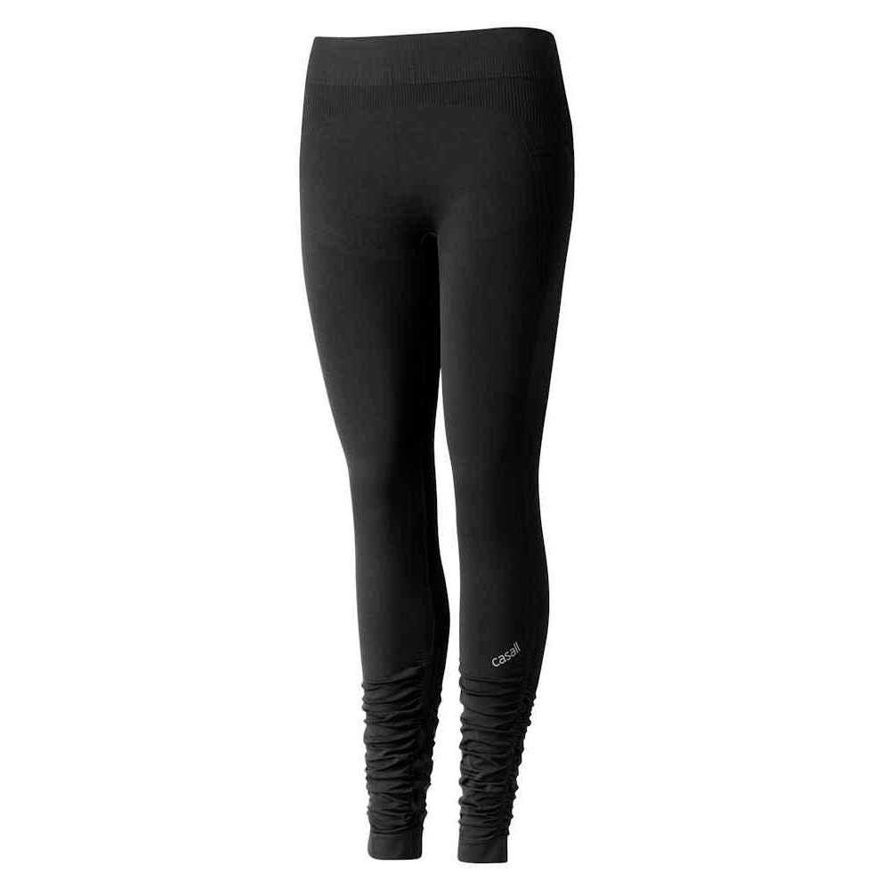 Casall Seamless Tights