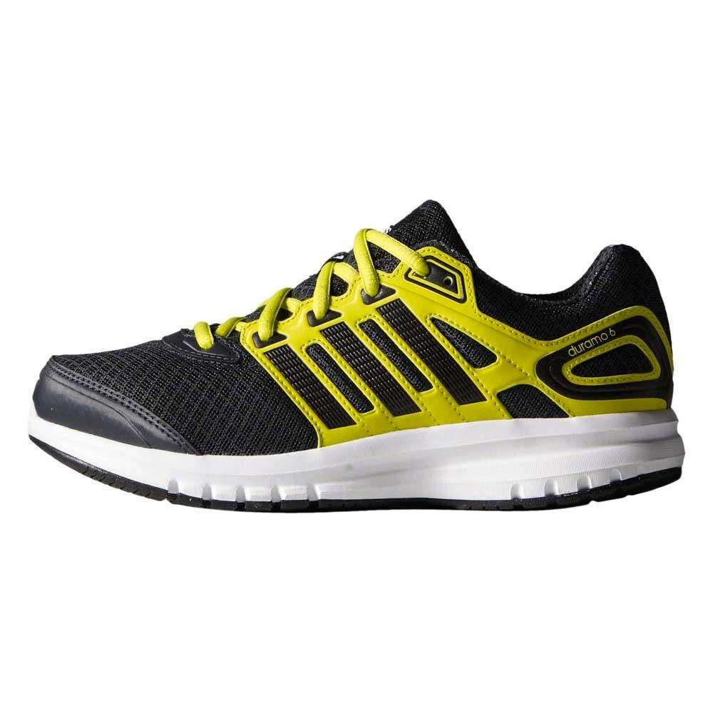sneakers for cheap b7adb 458bc adidas Duramo 6 acheter et offres sur Runnerinn