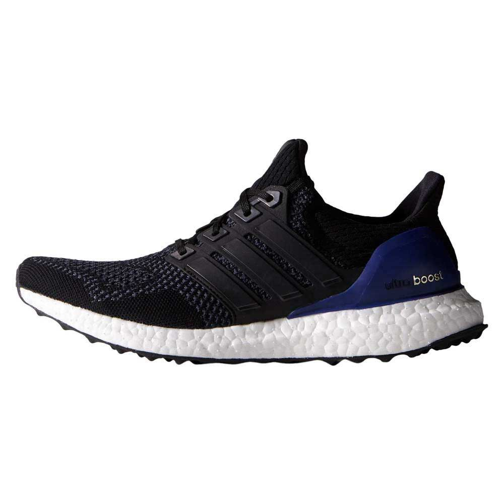 47ffdda9e96 adidas Ultra Boost buy and offers on Runnerinn