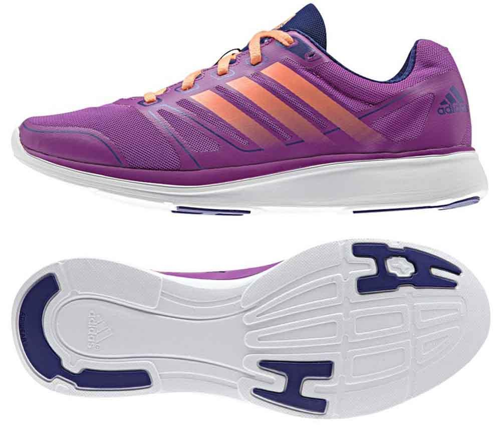 zapatillas adidas running lite speedster