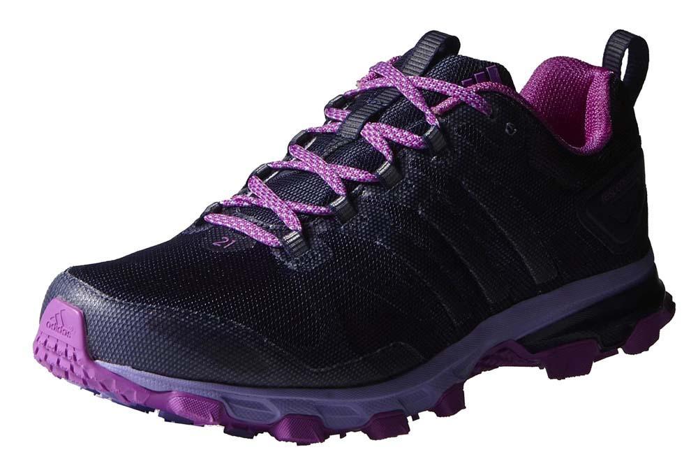 Trail Offres Adidas Acheter 21 Response Runnerinn Sur Et w5qXqFSC