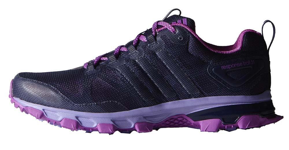 reputable site 244e7 52b42 ... adidas Response Trail 21 ...