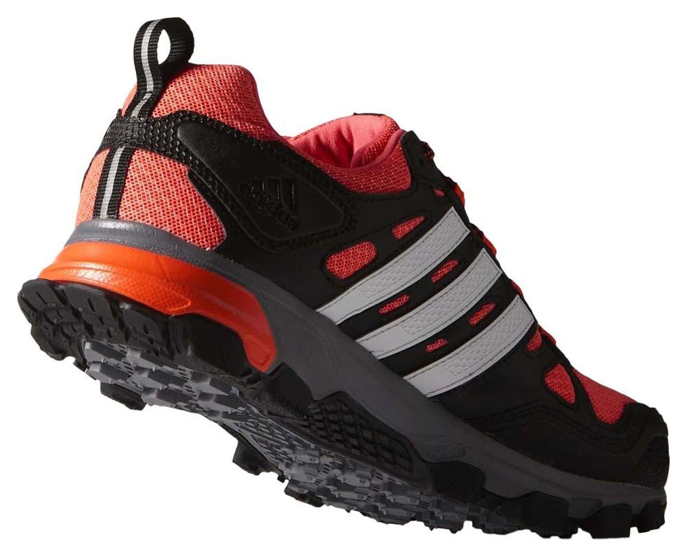 5f245b9f7e7 adidas Response Trail 21 Gtx buy and offers on Runnerinn