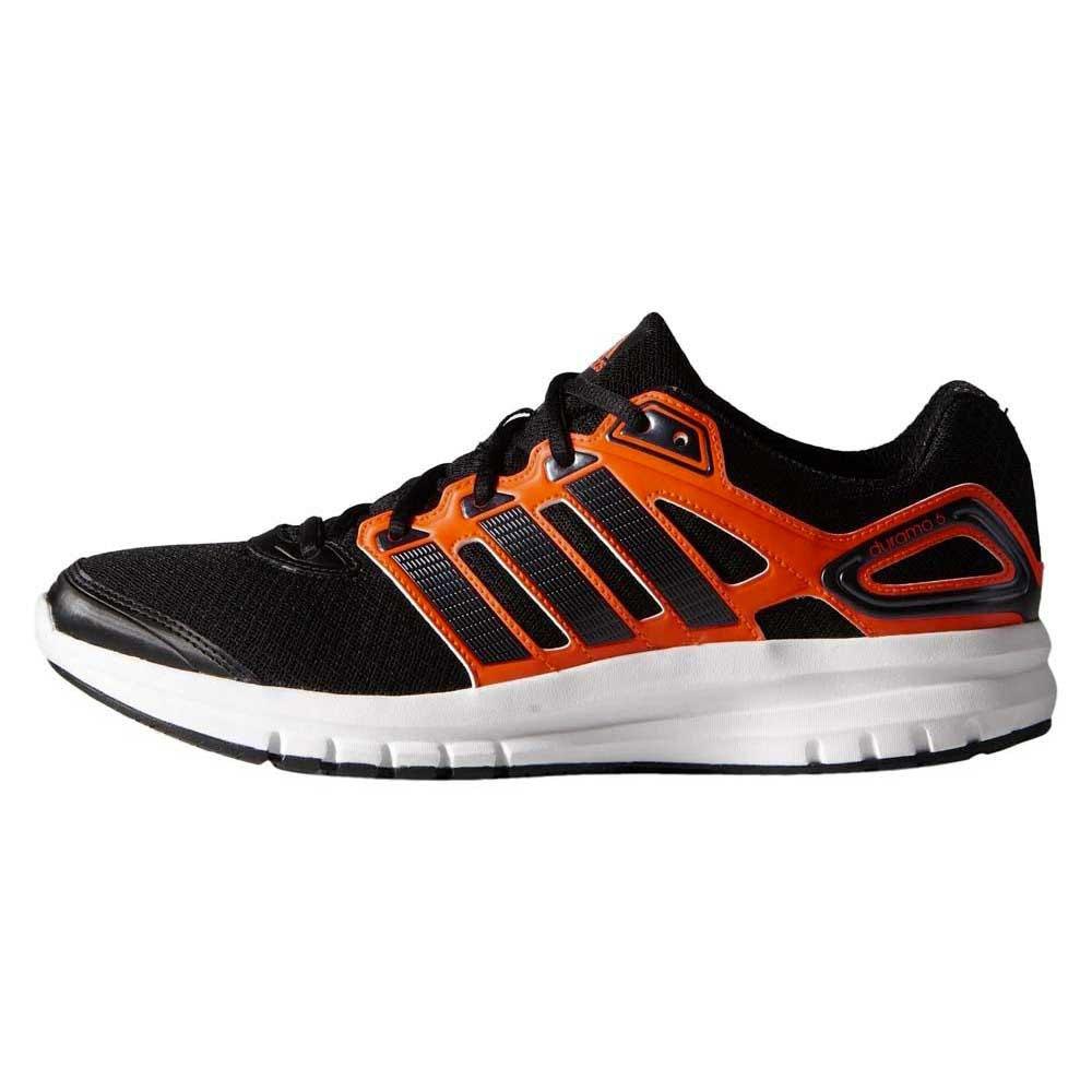 zapatillas de running de hombre duramo 6 adidas
