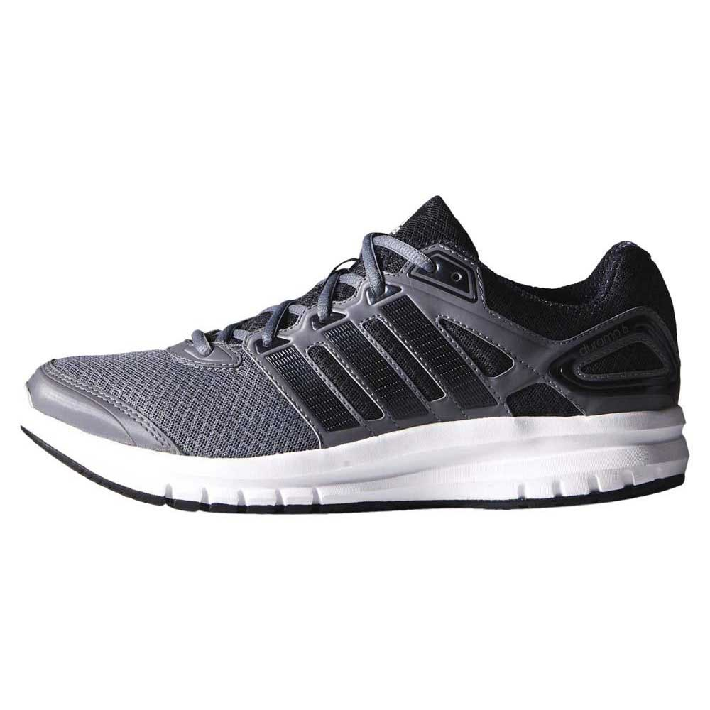 adidas Duramo 6 buy and offers on Runnerinn