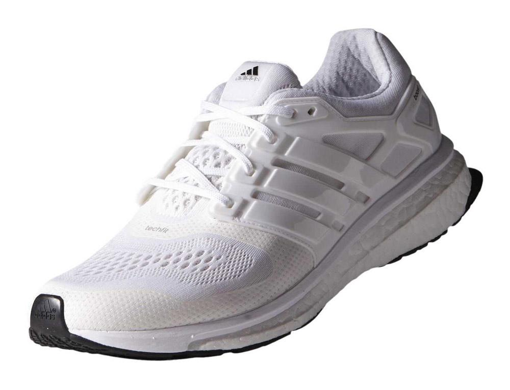 5ed707cf5b1d adidas Energy Boost Esm buy and offers on Runnerinn