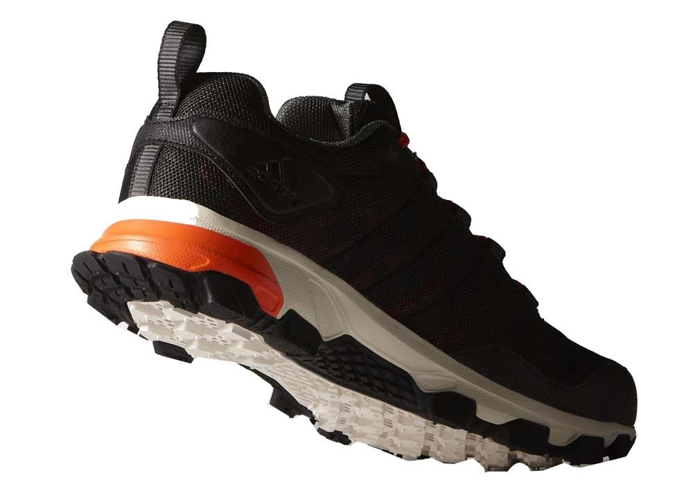 9c1e71cf93b adidas Response Trail 21 buy and offers on Runnerinn