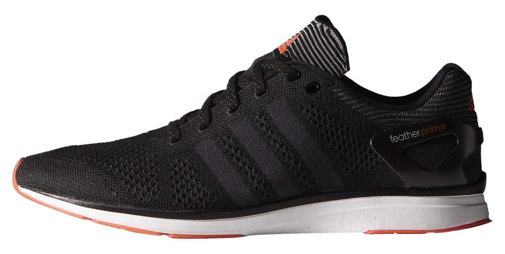 finest selection acbb9 7b55b adidas Adizero Feather Prime