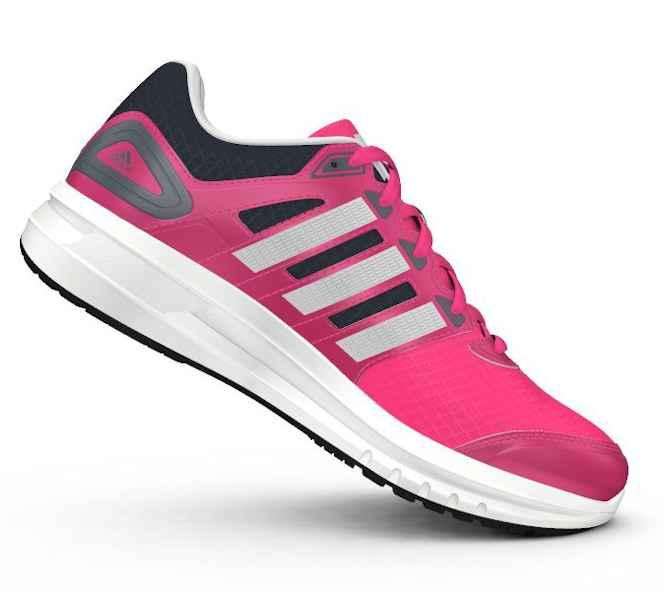 6 On Buy And Duramo Adidas Offers Runnerinn 67gYbfy