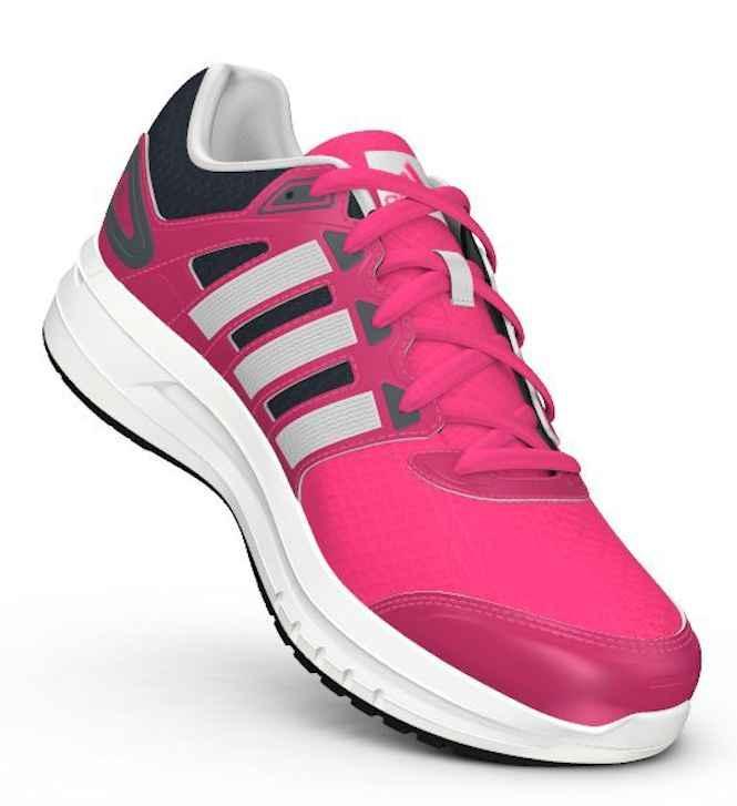 buy popular f070b 31025 ... adidas Duramo 6 ...