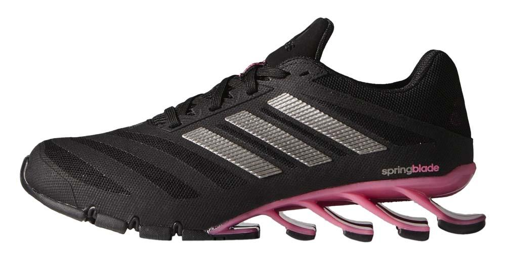 new style 4590f 11a8b adidas Springblade Ignite buy and offers on Runnerinn
