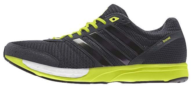 new products bec27 7c0b8 adidas Adizero Ace 7