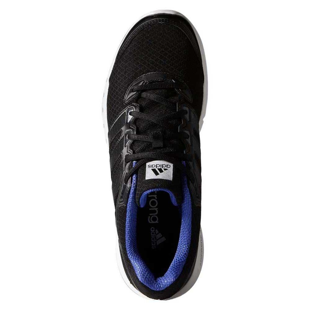 adidas Duramo comprar 6 Core comprar adidas ofertas y ofertas en Runnerinn 0436c46 - accademiadellescienzedellumbria.xyz