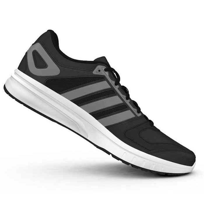 Adidas Galaxy M