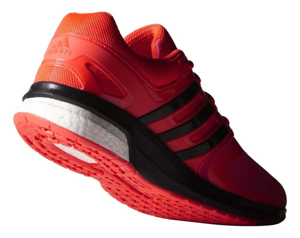 adidas Questar Boost Techfit